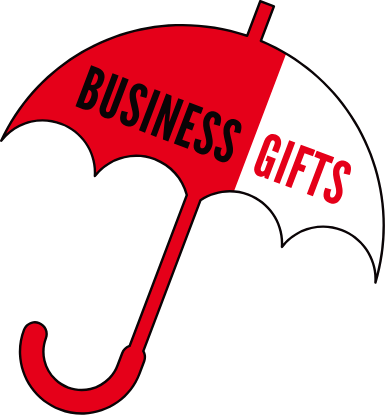 Business_gifts_icon@2x
