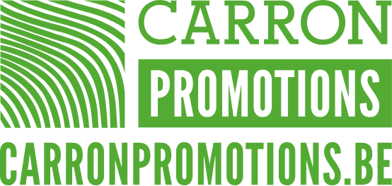 Carron_promotions_logo