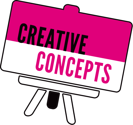 Creative_concepts_icon@2x