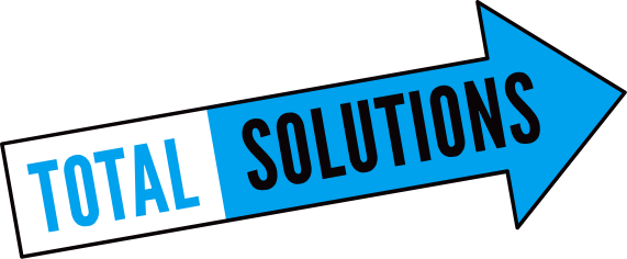 Total_solutions_icon@2x